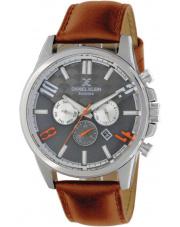 Zegarek Daniel Klein DK11497-1