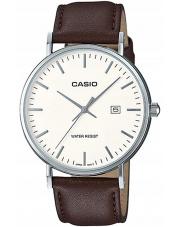 Zegarek Casio MTH-1060L-7AER