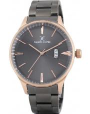 Zegarek Daniel Klein  DK11607-5
