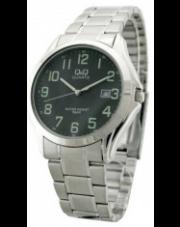 Zegarek QQ L-A378-205