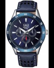 Zegarek Q&Q L- CE02-502