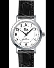 Zegarek QQ C150-806
