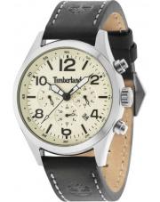 Timberland TBL.15249JS/07 Ashmont