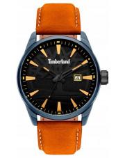 Zegarek Timberland TBL.15576JLU/02