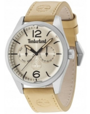 Timberland TBL.15128JS/07 Middleton II