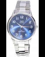 Zegarek QQ C214-215