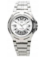Zegarek QQ Q252-204