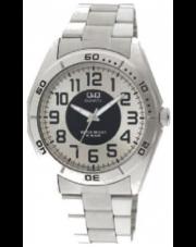 Zegarek QQ Q470-204