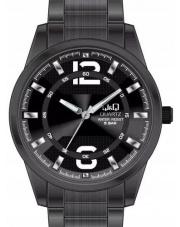 Zegarek QQ Q890-402