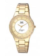 Zegarek QQ Q921-004