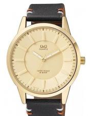 Zegarek QQ Q926-100