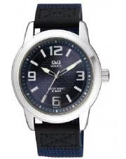 Zegarek QQ Q930-315