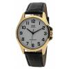 Zegarek QQ QA06-104