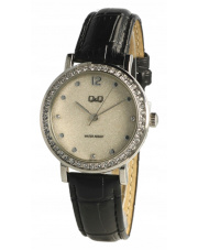 Zegarek QQ QB45-301