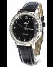 Zegarek QQ QB45-302
