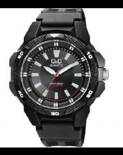 Zegarek QQ VR54-001