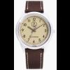 Zegarek QQ QS RP08-003