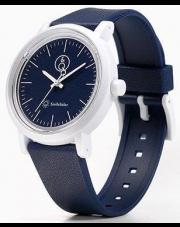 Zegarek QQ QS RP12-007
