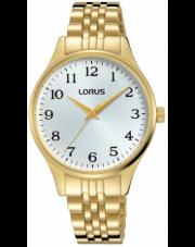Zegarek Lorus RG214PX-9