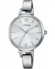 Zegarek Lorus RG265KX-9