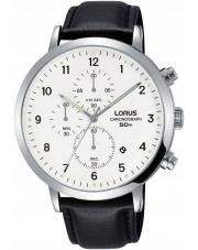 Zegarek  Lorus RM317EX-9