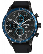 Zegarek Lorus RM337EX-9