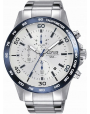 Zegarek Lorus RM395CX-9