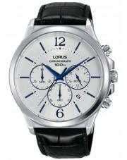 Zegarek Lorus RT321HX-9