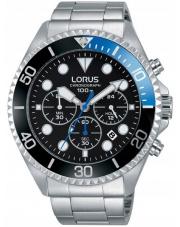 Zegarek Lorus RT315GX-9
