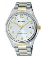 Zegarek Lorus RS915DX-9
