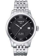 Zegarek Tissot LE LOCLE T006.408.11.057.00