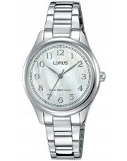 Zegarek Lorus RRS15WX-9