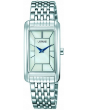 Zegarek Lorus RRW09FX-9