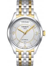 Tissot T-one Automatic T038.430.22.037.00