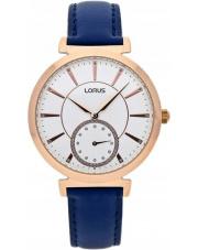 Zegarek  Lorus RN418AX-7