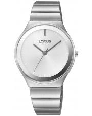 Zegarek  Lorus RRS07WX-9