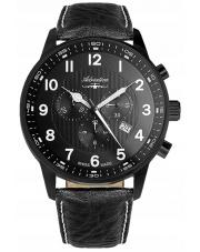 Zegarek Adriatica A1076.B224CHXL