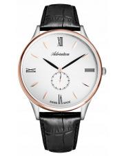 Zegarek Adriatica A1230.1261QXL