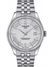 Zegarek Tissot BALLADE POWERMATIC 80 COSC T108.408.11.037.00