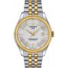 Zegarek Tissot BALLADE POWERMATIC 80 COSC T108.408.22.037.00