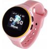 Smartwatch Garett Kids Smile Różowy