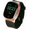 SmartWatch Garett GPS3 różowy