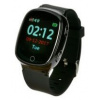 SmartWatch Garett GPS3 czarny