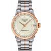 Tissot Luxury Powermatic 80 Lady T086.207.22.261.01