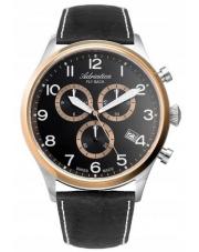 Zegarek Adriatica A8267.R224CH