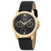Zegarek  ESPRIT ES1L145M0035