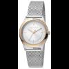 Zegarek Esprit ES1L116M0105