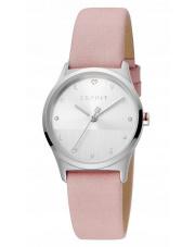 Zegarek  ESPRIT ES1L092L0035