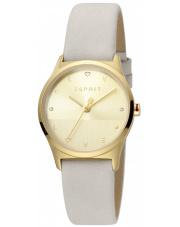 Zegarek Esprit ES1L092L0025