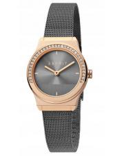 Zegarek  ESPRIT ES1091M0075